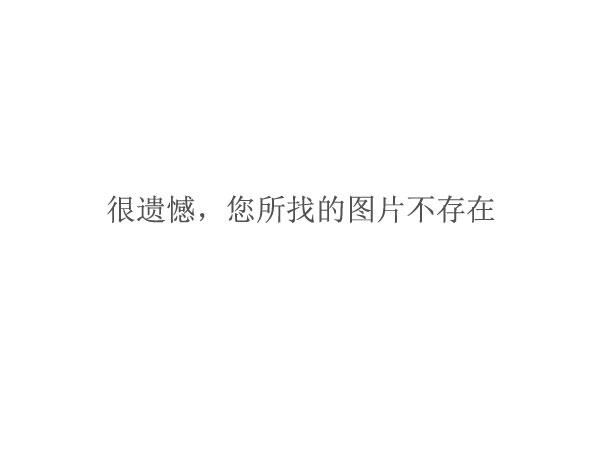 楚胜牌陕汽蓝牌清障车
